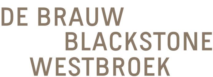 Logo De Brauw