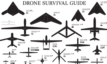 drone survival guide_450