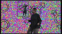 Evan Ifekoya The_Gender_Song vimeo2