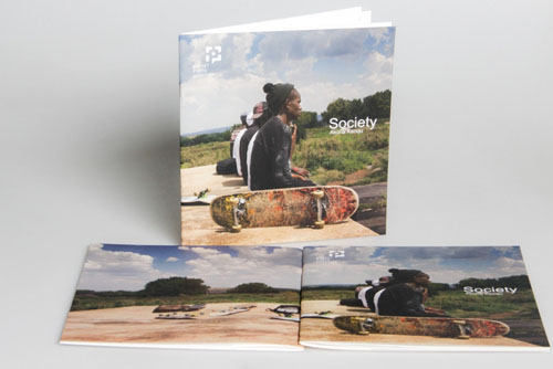 MPW_Publications_Society_01