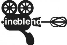 Cineblend