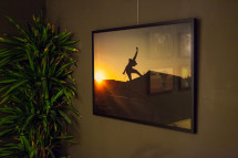 Framer Framed 26-03-2016 - Pixolar Photography-62