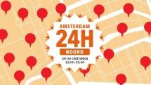 Noord2016datum NL