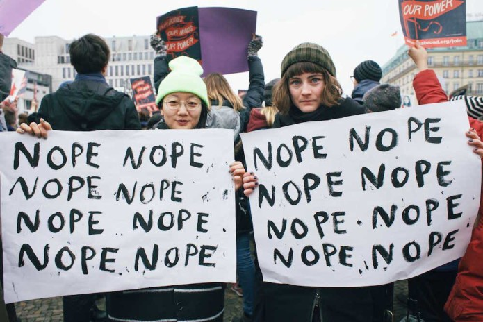 the-global-womens-march-body-image-1485170710