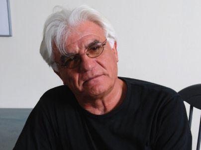 Reza Allamehzadeh