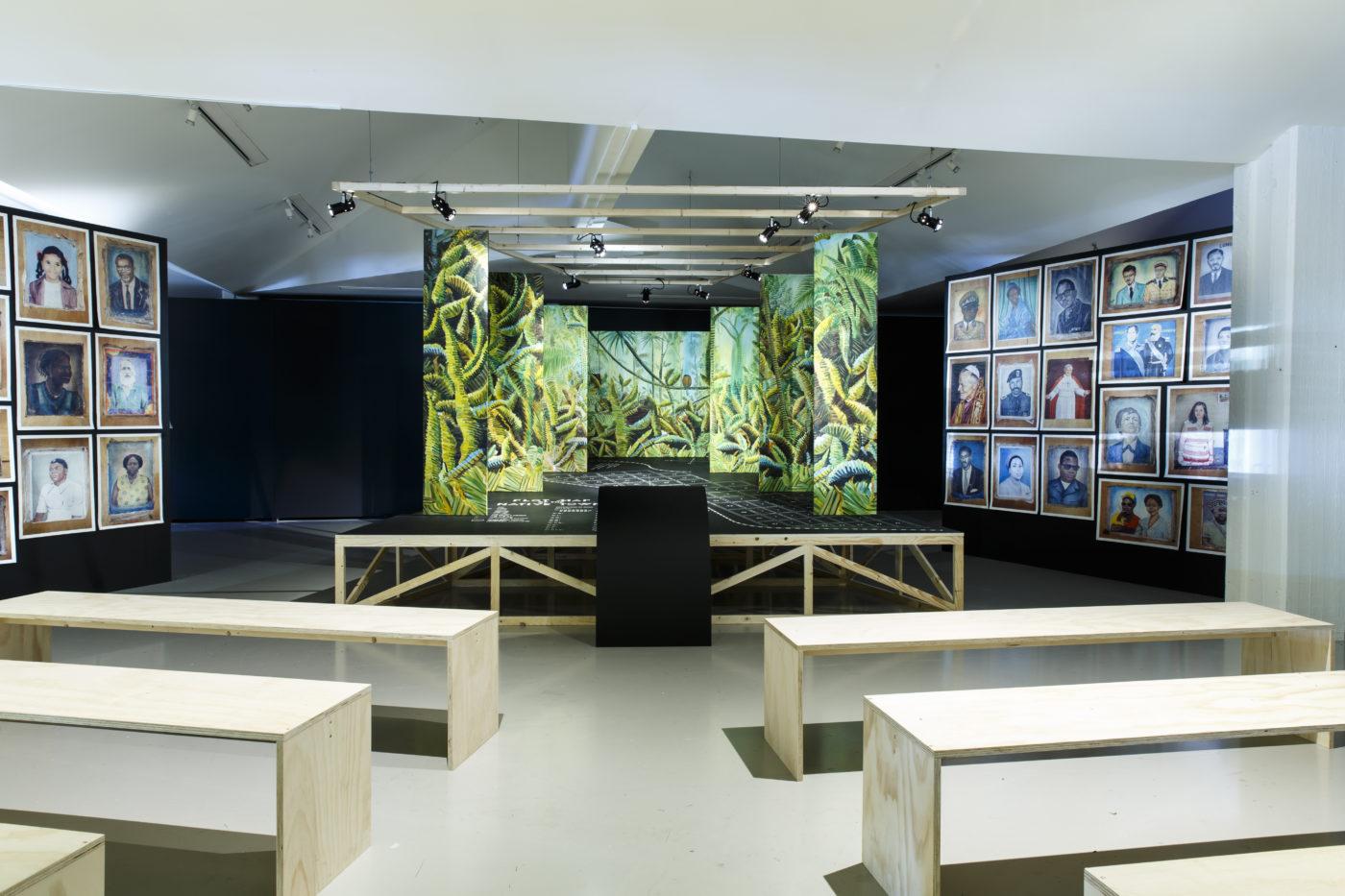 Sammy Baloji at Framer Framed (Amsterdam, 2018)_11A8109┬®EvaBroekema-closed-