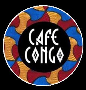 Cafe Congo