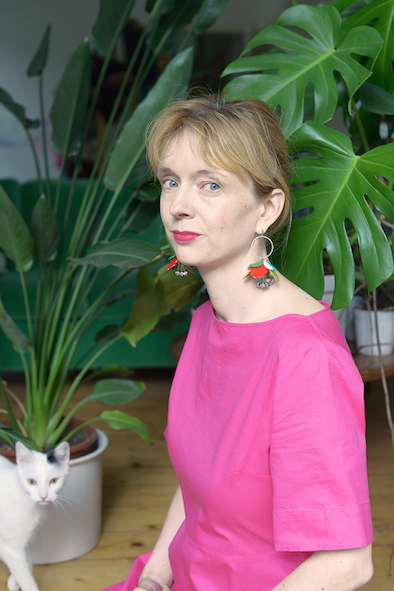 Aneta Rostkowska
