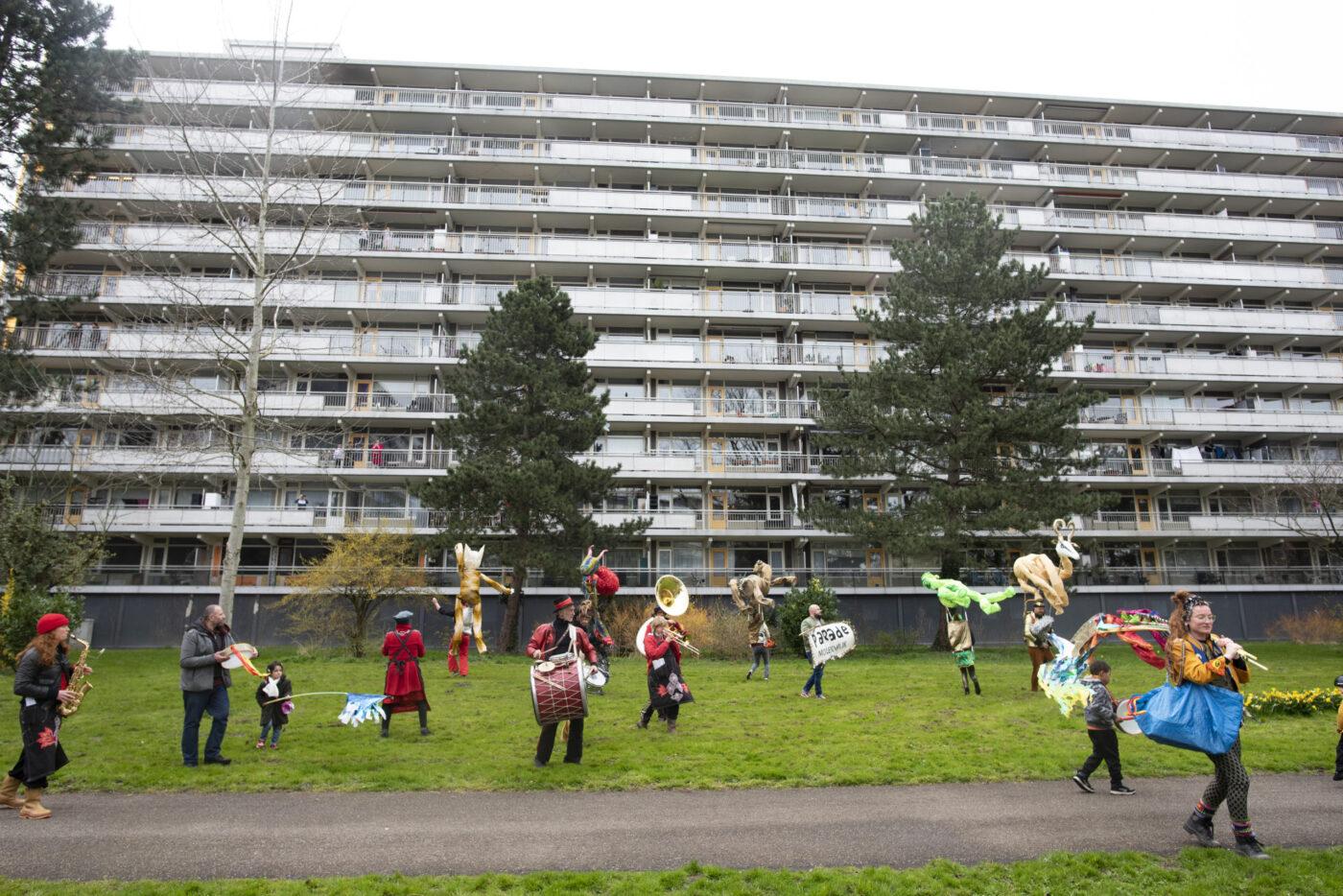 FF_ParadeMolenwijk_fotoAnneliesVerhelst_13-scaled