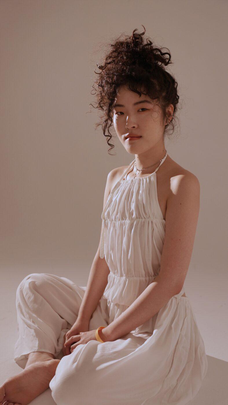 Jiann Woo