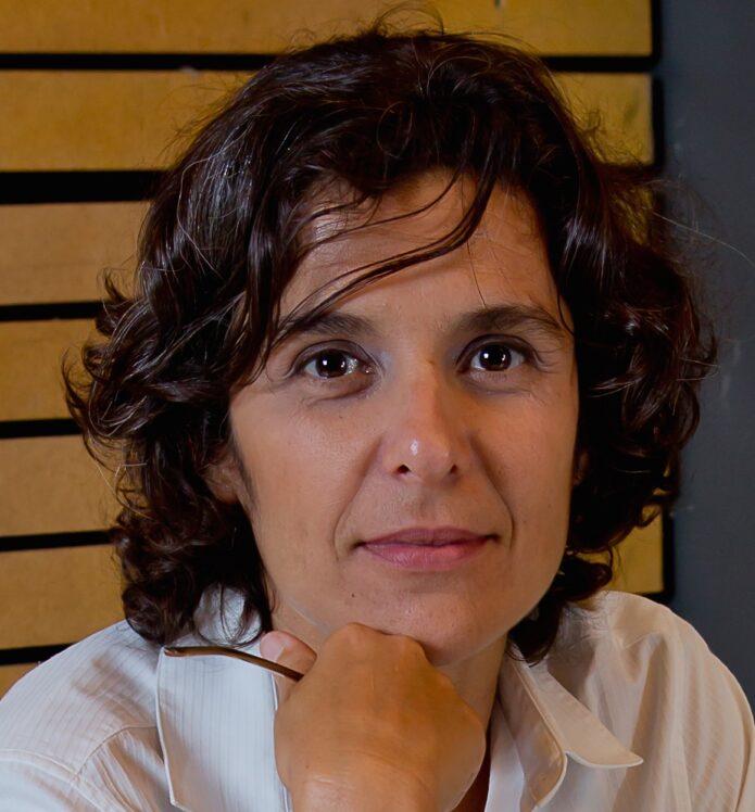 Juliana Reis